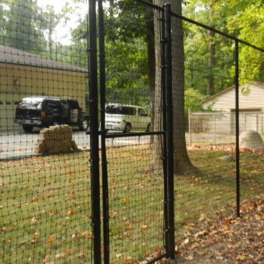 Fence Company Rockville MD - Capital Fence