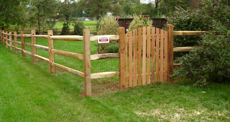 Wood Capital Fence 301 972 8400 Serving Dc Md Va